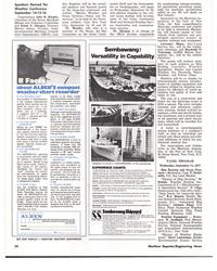 MR Sep-77#20  responsible  fait—.gr  about ALDEN