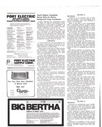 MR Sep-77#36   INSULATION MATERIALS  Minnesota Mining & Mfg Co.  Westinghou