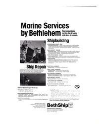 MR Sep-77#3rd Cover  and  Repair Yard Company. Bahrain, Arabian Gulf.  Ship