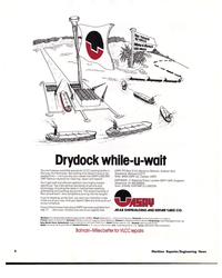 MR Nov-77#4  AND REPAIR Y4RD CO.  Benelux: Euro Shipbuilders &