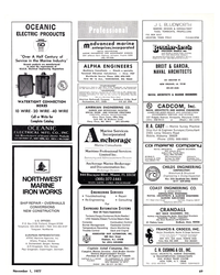 MR Nov-77#67  22202  (703) 979-9200  ALPHA ENGINEERS  Machinery