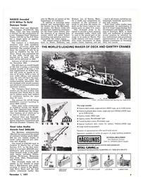 MR Nov-77#5 ,  Indiana, Michigan, Minnesota,  New York, Ohio, Pennsylvan