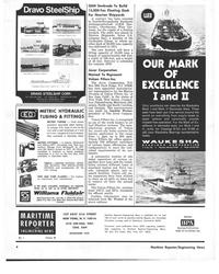 MR Jan-78#2  910/729-2919  PINE BLUFF. ARKANSAS 71602  Subsidiary of
