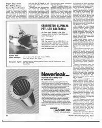 MR Jul-15-78#32   Zapata Corporation, Zapata  Tower, P.O. Box 4240, Houston