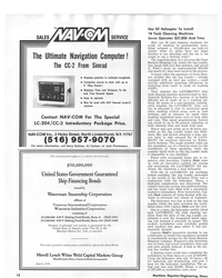 MR Aug-78#10  more information, call Gerry Gutman, Al Carlson, or Jack
