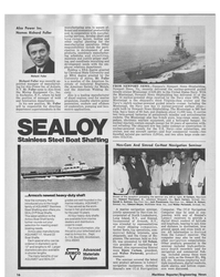 MR Aug-15-78#14 manufacturing area to assure ef- ficient and economical
