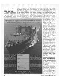 MR Aug-15-78#20 Raytheon Marine Offers  Line Of Commercial  Doppler