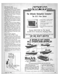 MR Aug-15-78#35  more information, call Gerry Gutman, Al Carlson, or Jack