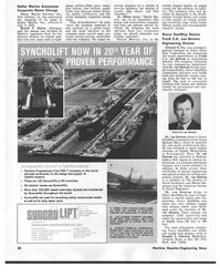 MR Sep-78#28 ., effective  July 3, 1978.  Harold P. Halter, chairman,  said