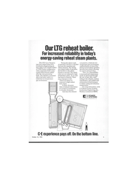 MR Oct-15-78#3 Our LTG reheat boiler. 