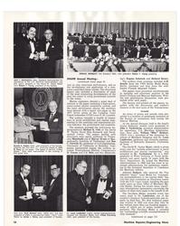 MR Dec-15-78#12  the Davidson Medal from Phillip Eisenberg  (left), past