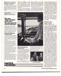 MR Dec-15-78#14 Ship Structure Committee  Publishes Two Reports On