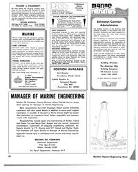 MR Feb-80#46  Ship  Building Company  400 Colorado Avenue  Lorain, Ohio