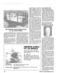 MR Mar-15-80#38  Rd., Brockenhurst, Hants  H «acm- S04 766, ENGLAND  Telex