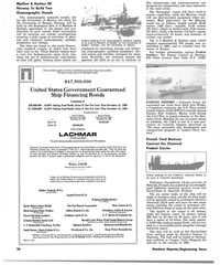 MR Apr-80#24  oceanography, geology,  geophysics and biology.  The ships