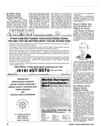 MR Apr-80#30 . He later joined Maurice  P. Foly and Company
