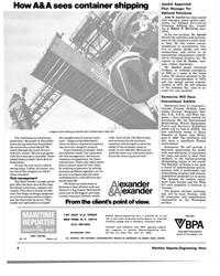 MR May-15-80#2 For warehouse-to-warehouse 
