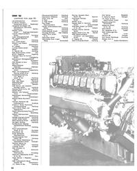 MR Sep-80#22  Effretikon  Guido Oberdorfer  Wap-Maschinen Bellenberg  Fernsteue