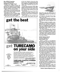 MR Oct-80#48  include refineries,  gas-condensation works, petrochemical/tech-