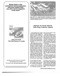 MR Oct-15-80#4 Shown below is the 