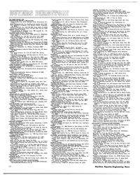 MR Nov-15-80#62 ,  N.Y. 10C04  General Thermodynamics Corporation, 210 South