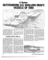 MR Jan-81#12 A Review 