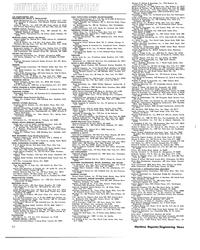 MR Feb-15-81#54 ,  N.Y. 10C04  General Thermodynamics Corporation, 210 South