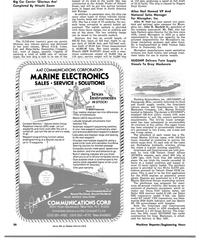 MR Apr-15-81#54 Big Car Carrier