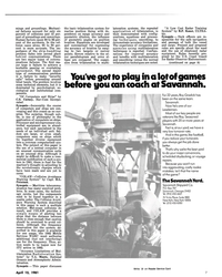 MR Apr-15-81#5  technical elements, but it is  dominated by psychological