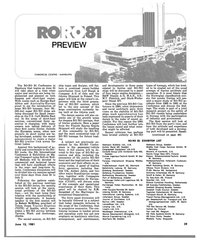 MR Jun-15-81#37 , including Sea-