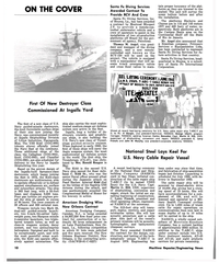 MR Jul-15-81#8  bridge of his flagship USS 