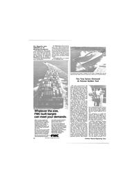 MR Aug-81#12 W.J. Magratten Joins  TOOLTECH As VP,  Marketing/Developme