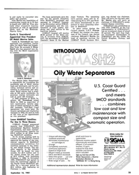 MR Sep-15-81#23   coolescer practically  eliminates maintenance  .