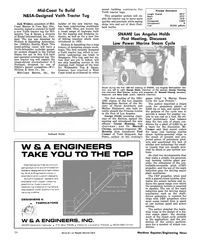 MR Nov-81#26  aboard the Princess Louise  in the Port of Los Angeles