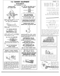 MR Nov-15-81#26  in 5 days  NEW INGERSOLL-RAND 3G  FIRE & BUTTERWORTH PUMP