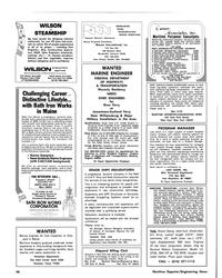 MR Nov-15-81#42  Manager, Ramsay Fibreglass Australasia  (A division of Carrington