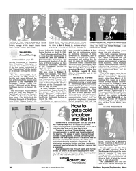 MR Dec-15-81#32 , James A. Pen- nypacker, Maurice L. Sellers, Ivar  D
