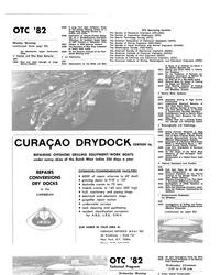 MR Apr-82#38   The Society of Exploration Geophysics (SEG)  The Marine Technology