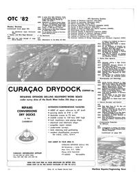 MR Apr-82#40   The Society of Exploration Geophysics (SEG)  The Marine Technology