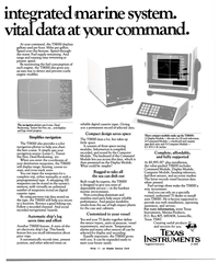 MR Feb-15-83#13 . 