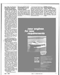MR Jul-15-83#37   Italcantieri Shipyard  The TNT Capricornia, a 75,750- dwt