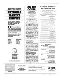 MR Oct-83#2  (713) 870-0470  Italy  Mr. Vittorio F. Negrone  Ediconsult