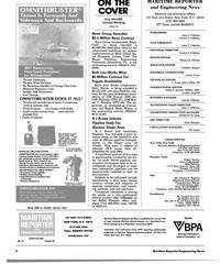 MR Nov-83#4  (713) 870-0470  Italy  Mr. Vittorio F. Negrone  Ediconsult