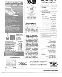 MR Jan-84#2  (713) 870-0470  Italy  Mr. Vittorio F. Negrone  Ediconsult
