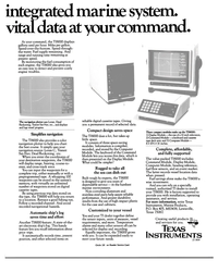 MR Jan-15-84#23 . 