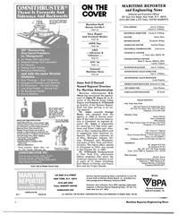 MR Apr-84#2  (713) 870-0470  Italy  Mr. Vittorio F. Negrone  Ediconsult