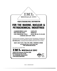 MR Apr-15-84#49  that phrase as they call 