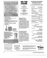 MR Aug-15-84#2  (713) 870-0470  Italy  Mr. Vittorio F. Negrone  Ediconsult