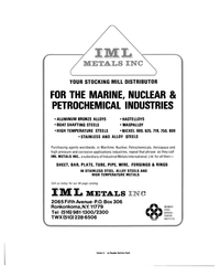 MR Oct-15-84#3rd Cover  that phrase as they call 