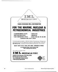 MR Nov-15-84#42  that phrase as they call 